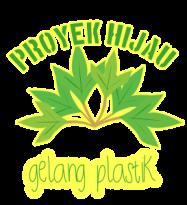 proyek hijau gelang1