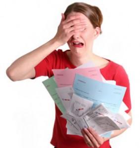 https://blogprita.files.wordpress.com/2013/07/eb3bc-hutang-kartu-kredit-283x300.jpg