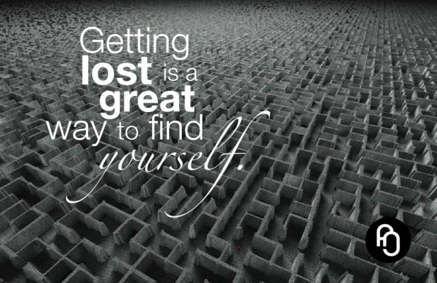 https://blogprita.files.wordpress.com/2015/09/02efd-getting-lost-is-a-great-way-to-find-yourself-1024x664.jpg?resize=615%2C399