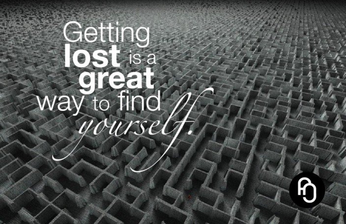 https://blogprita.files.wordpress.com/2015/09/02efd-getting-lost-is-a-great-way-to-find-yourself-1024x664.jpg?w=704&h=457
