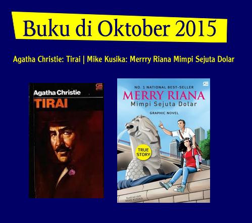 buku-oktober