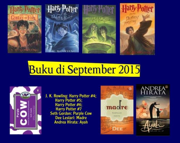 buku-september