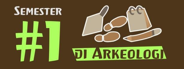 semester-arkeo-01