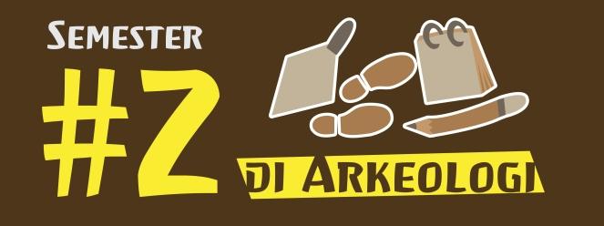 semester-arkeo-02
