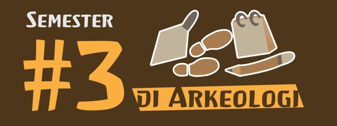 semester-arkeo-03