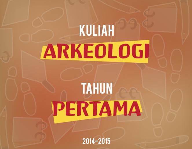 semester-arkeo-09