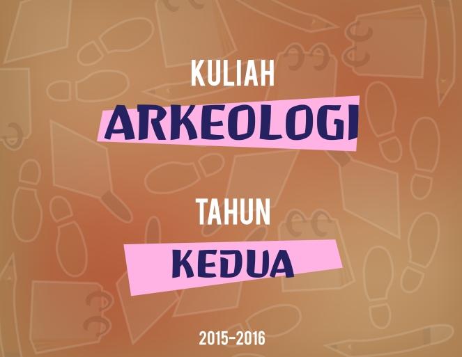 semester-arkeo-10