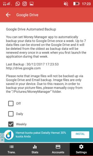 Screenshot_2017-12-30-17-23-57