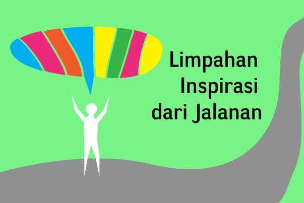Limpahan Inspirasi dari Jalanan-06